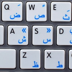 Apple Farsi Persian English...